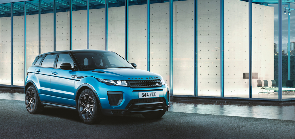 Category Range Rover >> Range Rover The Feel Of Fast
