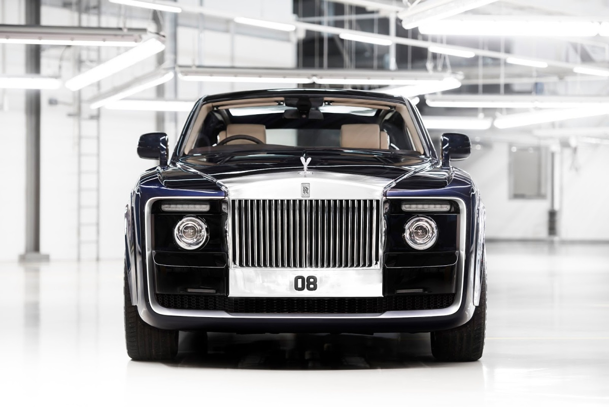 Category Rolls >> Rolls Royce The Feel Of Fast