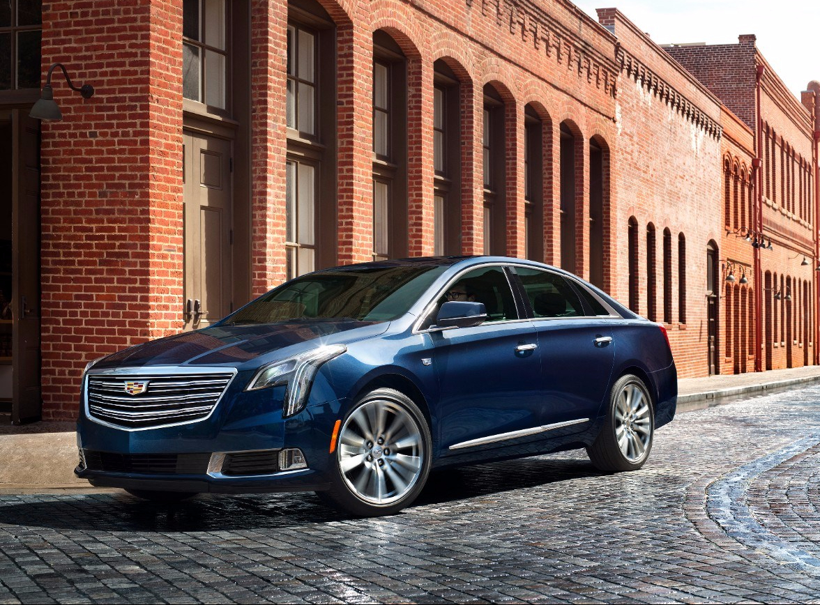 Category Cadillac >> Cadillac The Feel Of Fast