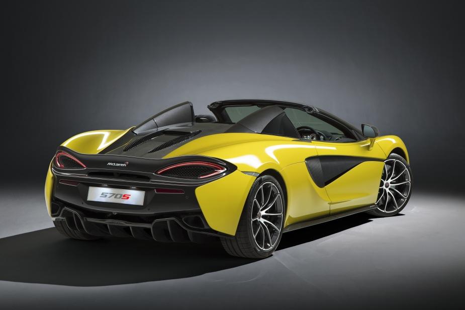 Medium-7829140617-McLaren-570S-Spider-6y