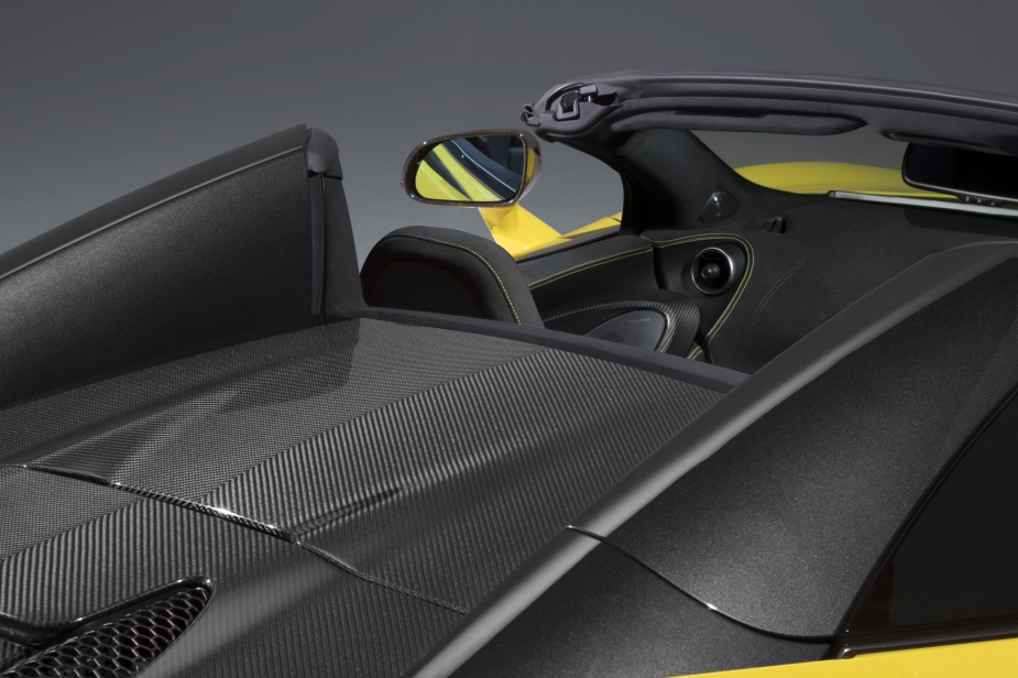 Medium-7831140617-McLaren-570S-Spider-8y