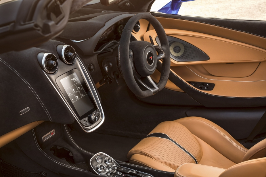 Medium-7842140617-McLaren-570S-Spider-19b
