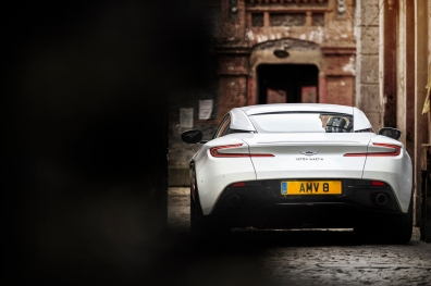 V8-Powered_DB11_13.jpg