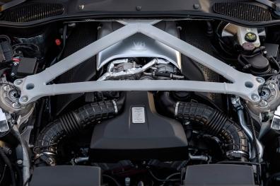 V8-Powered_DB11_21.jpg